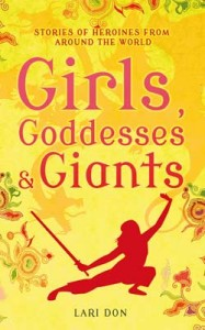 Girls-Goddesses-Giants